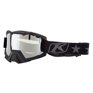 Klim Viper Patriot Goggles