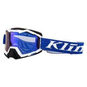 Klim Viper Linkage Goggles
