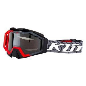 Klim Viper Pro Hive Goggles