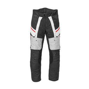 Triumph Exploration Pants