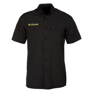Klim Pit Shirt