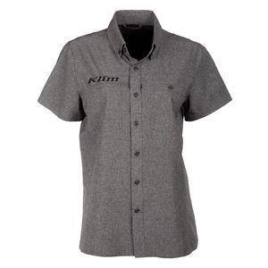 Klim Women's Pit Shirt