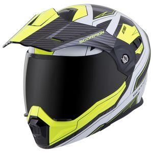 Scorpion EXO-AT950 Tucson Helmet (XS and 3XL)