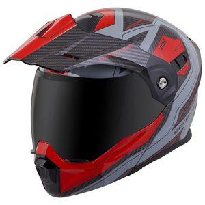 Scorpion EXO-AT950 Tucson Helmet