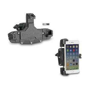 Givi S920M / S920L Smart Clip
