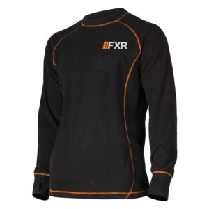 FXR Pyro Thermal LS Top
