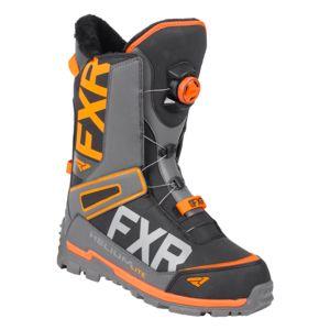 FXR Helium Lite BOA Boots