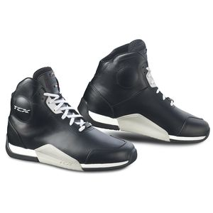 TCX Urbanner Gore-Tex Shoes