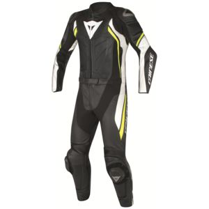Dainese Avro D2 Two Piece Race Suit - Closeout