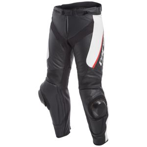 Dainese Delta 3 Perforated Leather Pants (58)
