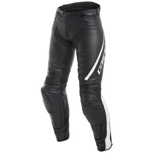 Dainese Assen Women's Leather Pants - Closeout