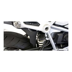MachineartMoto MudSling Rear Fender BMW R9T 2014-2020