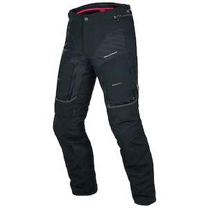 Dainese D-Explorer Gore-Tex Pants - Short/Tall Closeout