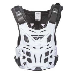 Fly Racing Dirt Revel CE Race Roost Guard