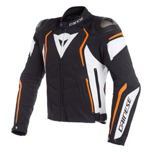 Dainese Dyno Jacket - Closeout