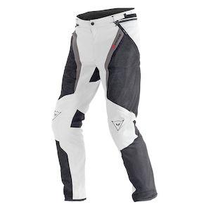 Dainese Drake Super Air Tex Pants - Closeout