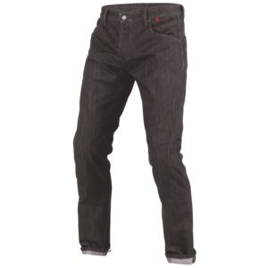 Dainese Strokeville Jeans - Closeout