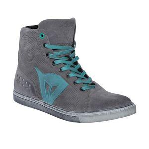 Dainese Street Biker Air Women's Shoes