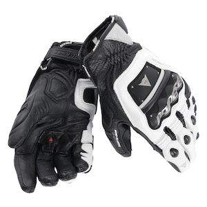 Dainese 4 Stroke EVO Gloves - Closeout