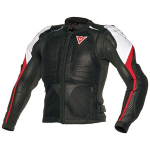 Dainese Sport Guard Jacket - Closeout