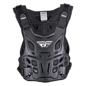 Fly Racing Dirt Revel Race Roost Guard