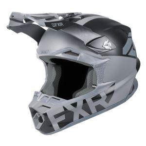 FXR Blade 2.0 Helium Helmet