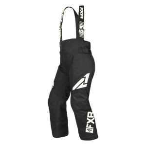 FXR Youth Clutch Pants