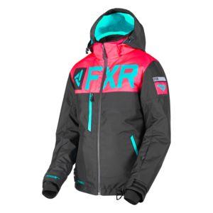 FXR Helium FX Women's Jacket