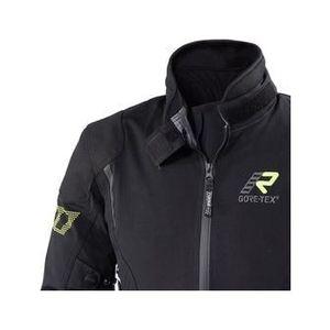 409aadcd Klim Artemis Women's Jacket - RevZilla