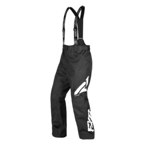 FXR Clutch FX Pants