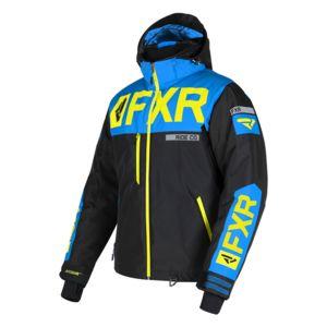 FXR Helium X Jacket