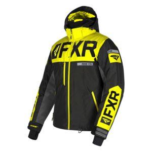 FXR Helium X Jacket (MD)