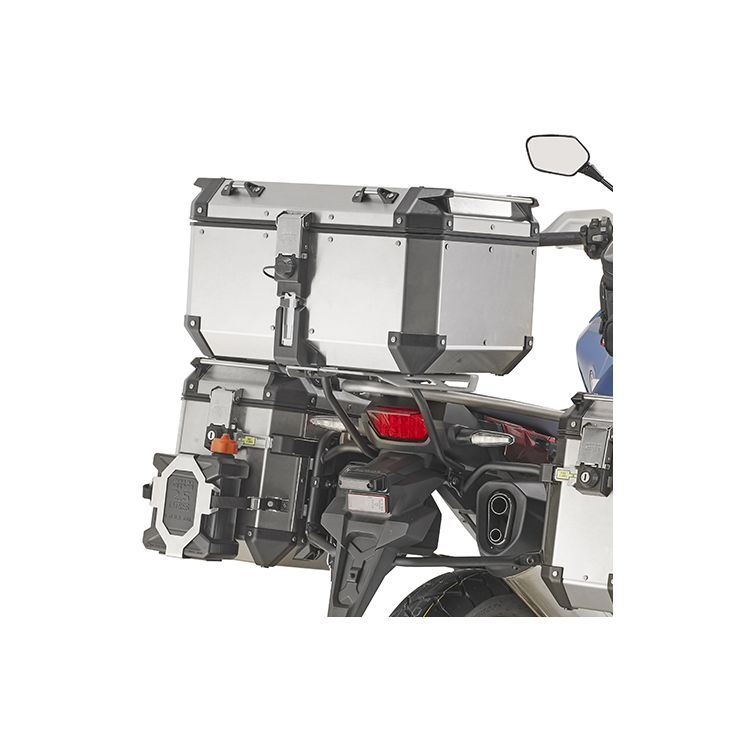 Givi SR1162 Top Case Rack Honda Africa Twin 2018-2019