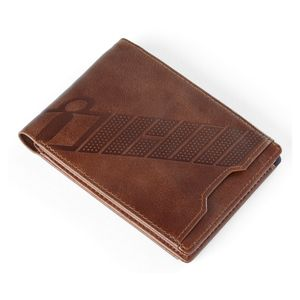 Icon Essential Wallet