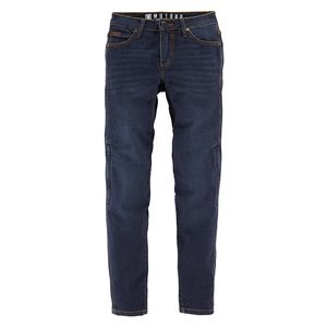 Icon 1000 MH1000 Women's Jeans