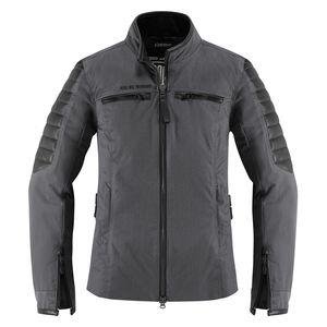 Icon 1000 MH1000 Women's Jacket