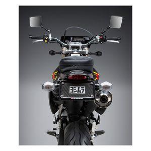 2016 Suzuki DR-Z400SM Parts & Accessories - RevZilla