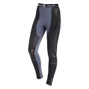 Freeze-Out Warm'R Women's Long Johns