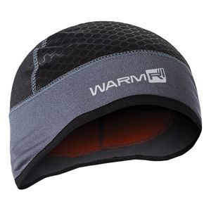 Freeze-Out Warm'R Helmet Liner