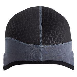 323add7cad4 Shop Motorcycle Headwear Online - RevZilla