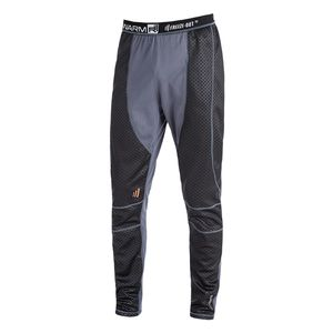 Freeze-Out Warm'R Long Johns