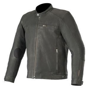 Alpinestars Warhorse Jacket