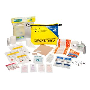 AMK Ultralight And Watertight .7 Emergency Medical Kit