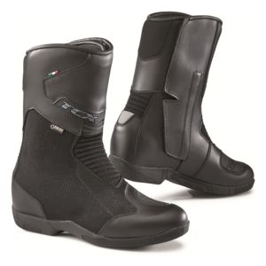 TCX Tourer Gore-Tex Women's Boots