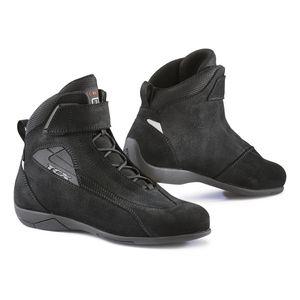 TCX Sport Women's Boots