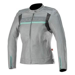 Alpinestars Stella Dyno v2 Jacket