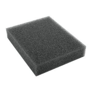 Moose Racing Skid Plate Foam