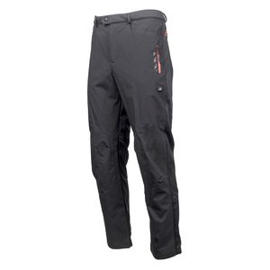 Olympia 12V North Bay Heated Pants Liner