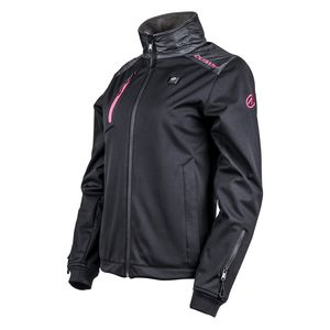 Olympia 12V North Bay Women's Heated Jacket Liner