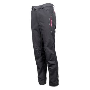 Olympia 12V North Bay Women's Heated Pants​ Liner
